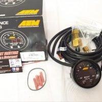 Aem boost pressure Sportignition 30-0308