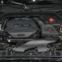 CTS-IT-166-Intake Mini Cooper F56 Engine bay Sportignition