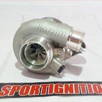 G30 660 Vband vband Sportignition
