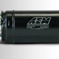 Aem 50-1009 Fuel Pump Sportigntition