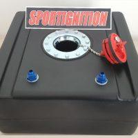 RJS Racing Equipment 3008801 FUEL CELL SPORTIGNITION 1