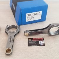 supertech b48 mini cooper forged rods Sportignition