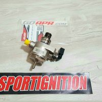 APR HPFP MS100144 BRAND NEW AUDI VW MK7 S3 8V SPORTIGNITION