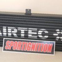 AIRTEC MINI COOPER S R56 SPORTIGNITION