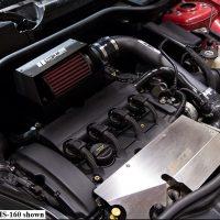 CTS Intake Mini Cooper S R56 Sportignition 2