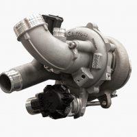 Powermax Garrett Turbo Mqb Vw Audi Sportignition