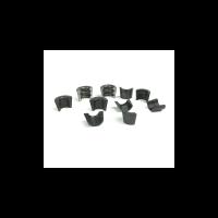 audi-vw-bmw-opel-supertech-7mm-triple-groove-valve-lock-kpr-vw7-t